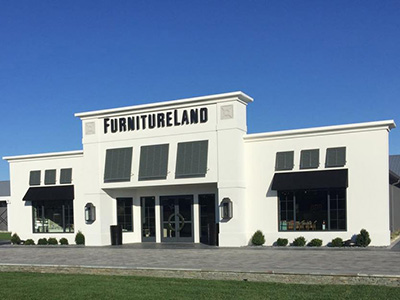FurnitureLand